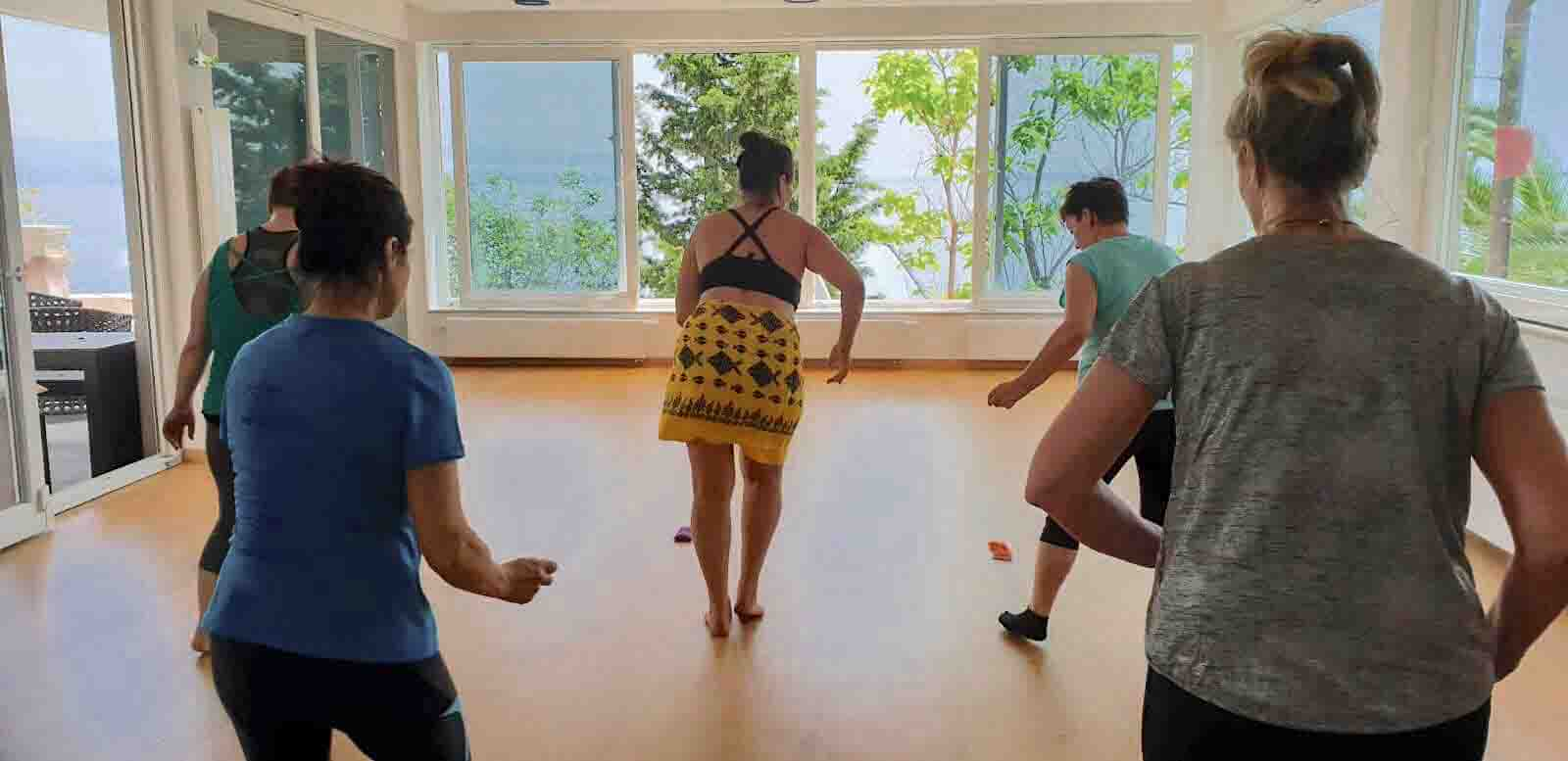Kubanerin kennenlernen
